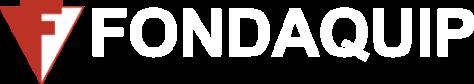 Fondaquip Pte. Ltd.