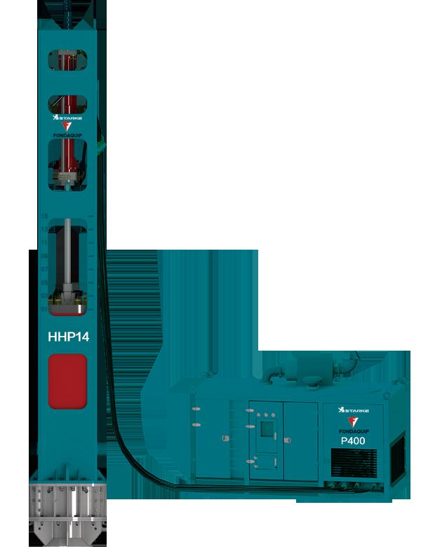 HHP14