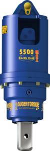 ED5500